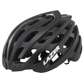 Lazer Z1 Bike Helmet black